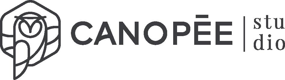Canopée Studio